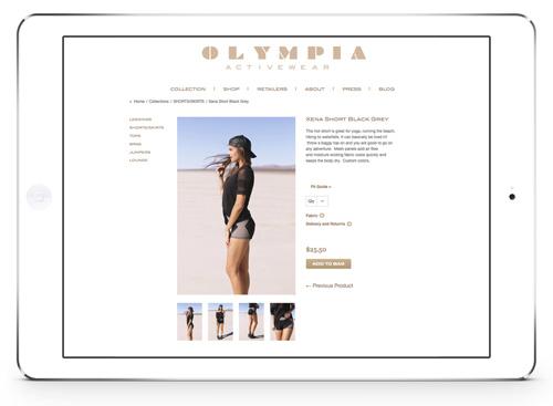 Olympia ipad mock 1